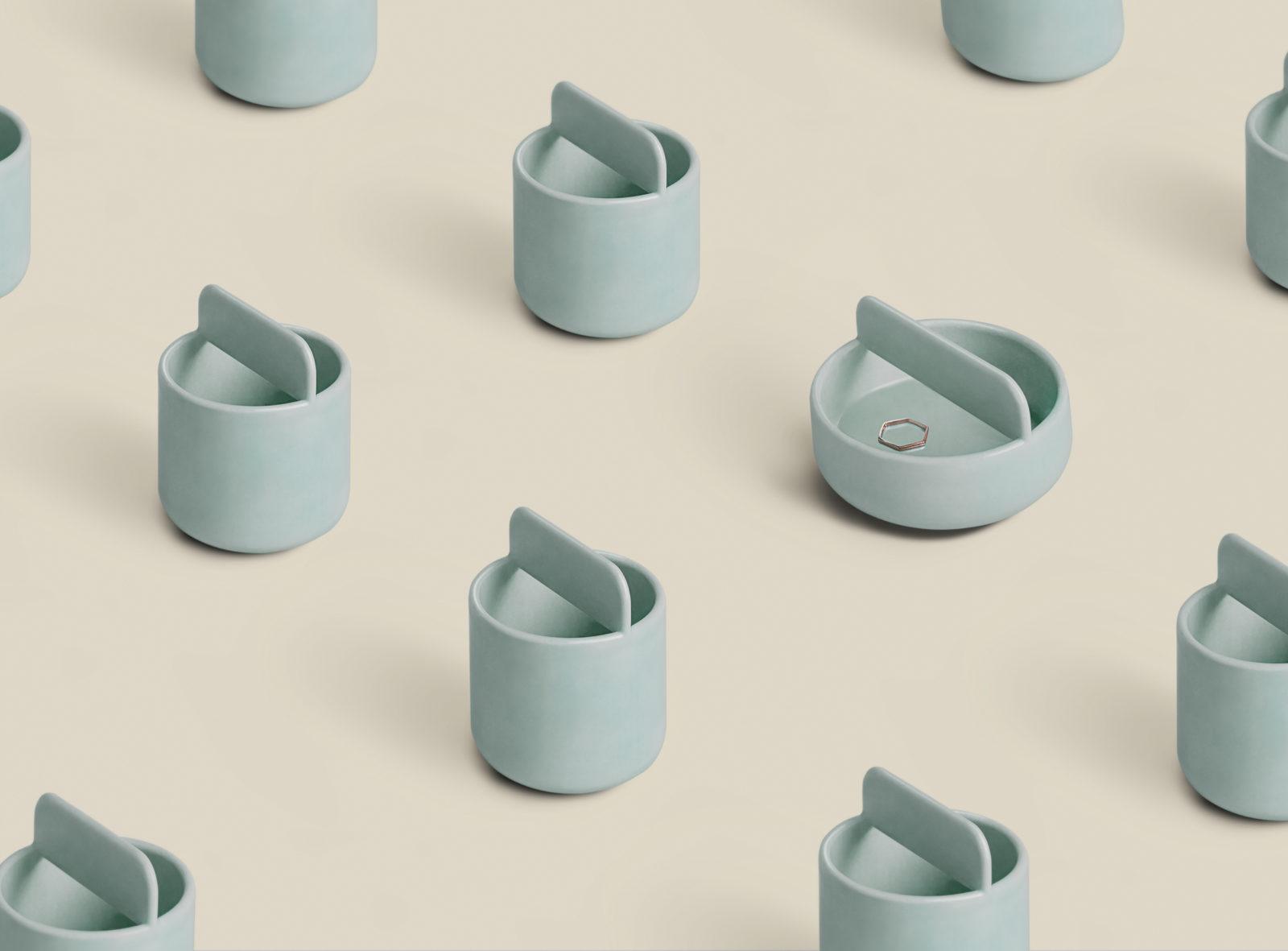 Trestle Bowl