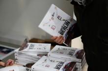 FvF-Freunde-von-Freunden-Buch-Book-Launch-009