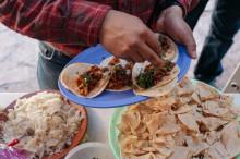 Freunde-von-Freunden-Mexican-Street-Food-156