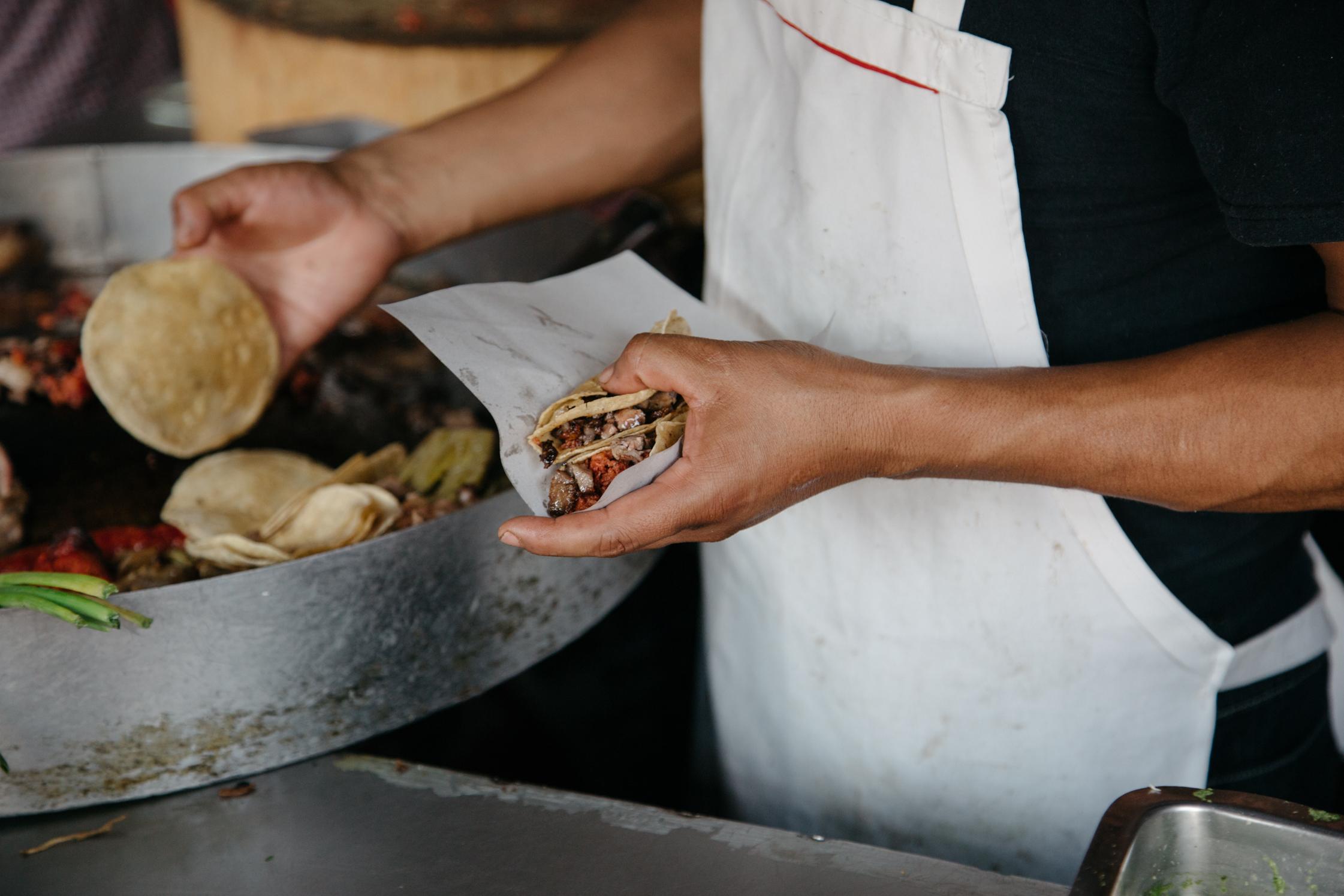 Freunde-von-Freunden-Mexican-Street-Food-164