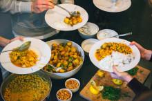 freunde-von-freunden-team-lunch-indian-theme-5911-Bearbeitet