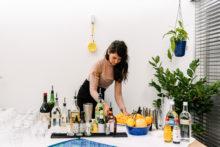 Freunde-von-Freunden-FvF-Drinks-Letherbee-001