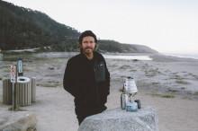 Freunde-von-Freunden-Explores-Sean-Woolsey-Camping-_LON_0581-930x620