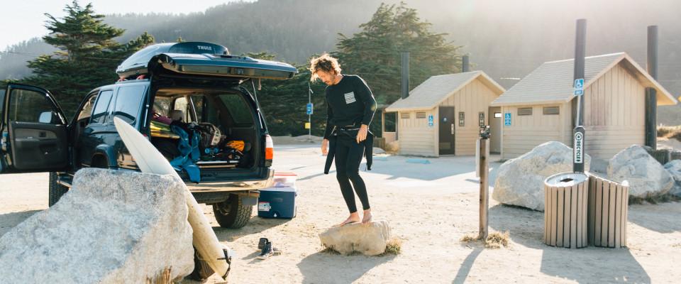 Freunde-von-Freunden-Explores-Sean-Woolsey-Camping-_LON_0679
