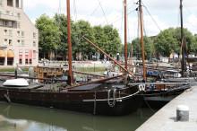 Freunde-von-Freunden-Rotterdam-061