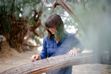 Freunde-von-Freunden-Joshua-Tree-park-desert-trip-claire-cotrell-laurence-spencer-king-010