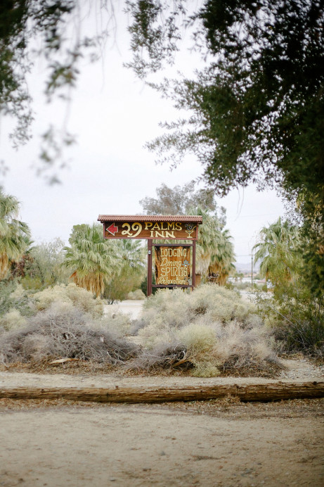 Freunde-von-Freunden-Joshua-Tree-park-desert-trip-claire-cotrell-laurence-spencer-king-017_02