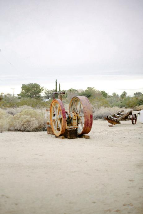 Freunde-von-Freunden-Joshua-Tree-park-desert-trip-claire-cotrell-laurence-spencer-king-024