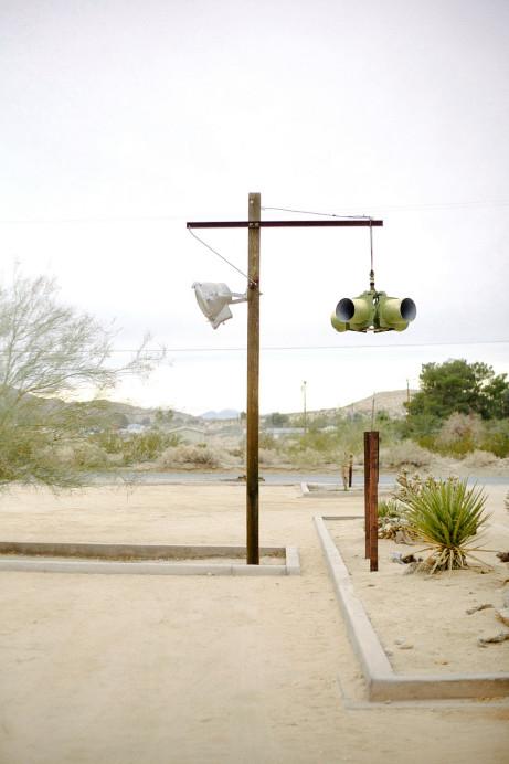 Freunde-von-Freunden-Joshua-Tree-park-desert-trip-claire-cotrell-laurence-spencer-king-024b