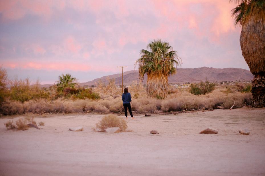 Freunde-von-Freunden-Joshua-Tree-park-desert-trip-claire-cotrell-laurence-spencer-king-027