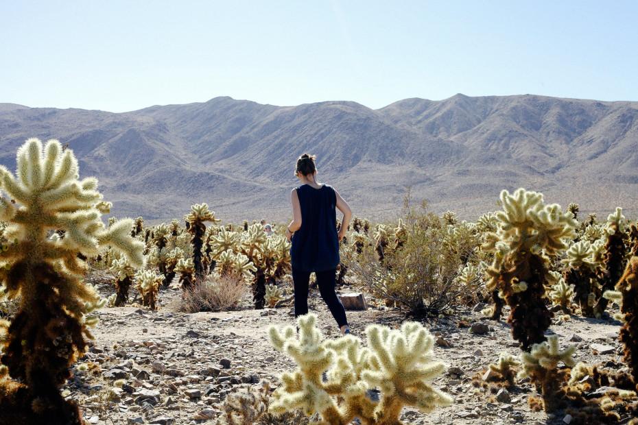 Freunde-von-Freunden-Joshua-Tree-park-desert-trip-claire-cotrell-laurence-spencer-king-034b