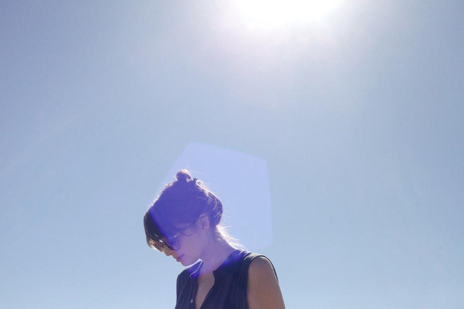 Freunde-von-Freunden-Joshua-Tree-park-desert-trip-claire-cotrell-laurence-spencer-king-041b