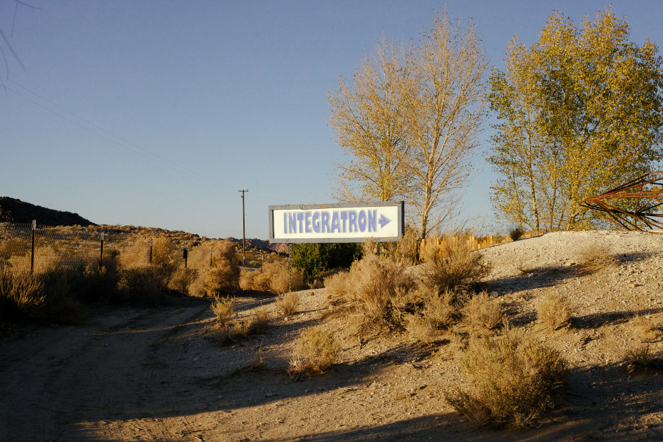 Freunde-von-Freunden-Joshua-Tree-park-desert-trip-claire-cotrell-laurence-spencer-king-055