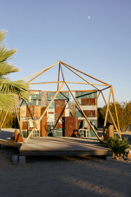 Freunde-von-Freunden-Joshua-Tree-park-desert-trip-claire-cotrell-laurence-spencer-king-069