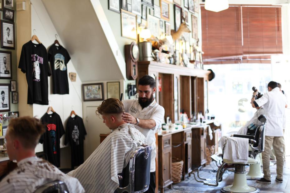 Freunde-von-Freunden-Schorem-Haarsnijder-en-Barbier-IMG_2531