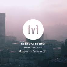 FvF-mixtape12-december2011