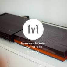Freunde-von-Freunde-mixtape13