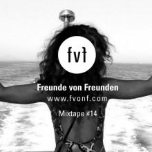 FvF-mixtape-14-q
