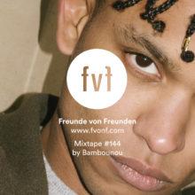 Freunde-von-Freunden-Bambounou-cover