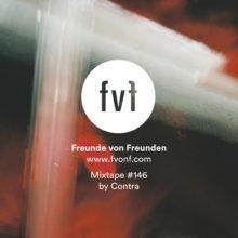 Freunde-von-Freunden-Mixtape-Contra-Cover
