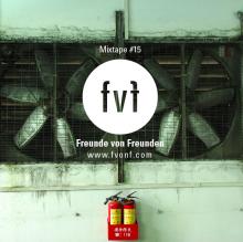 FvF-mixtape15