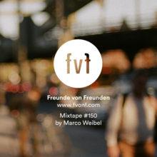 Freunde-von-Freunden-Mixtape-Darkerthanwax-cover
