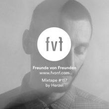 Freunde-von-Freunden-Herzel-cover