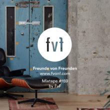 Freunde-von-Freunden-FvF