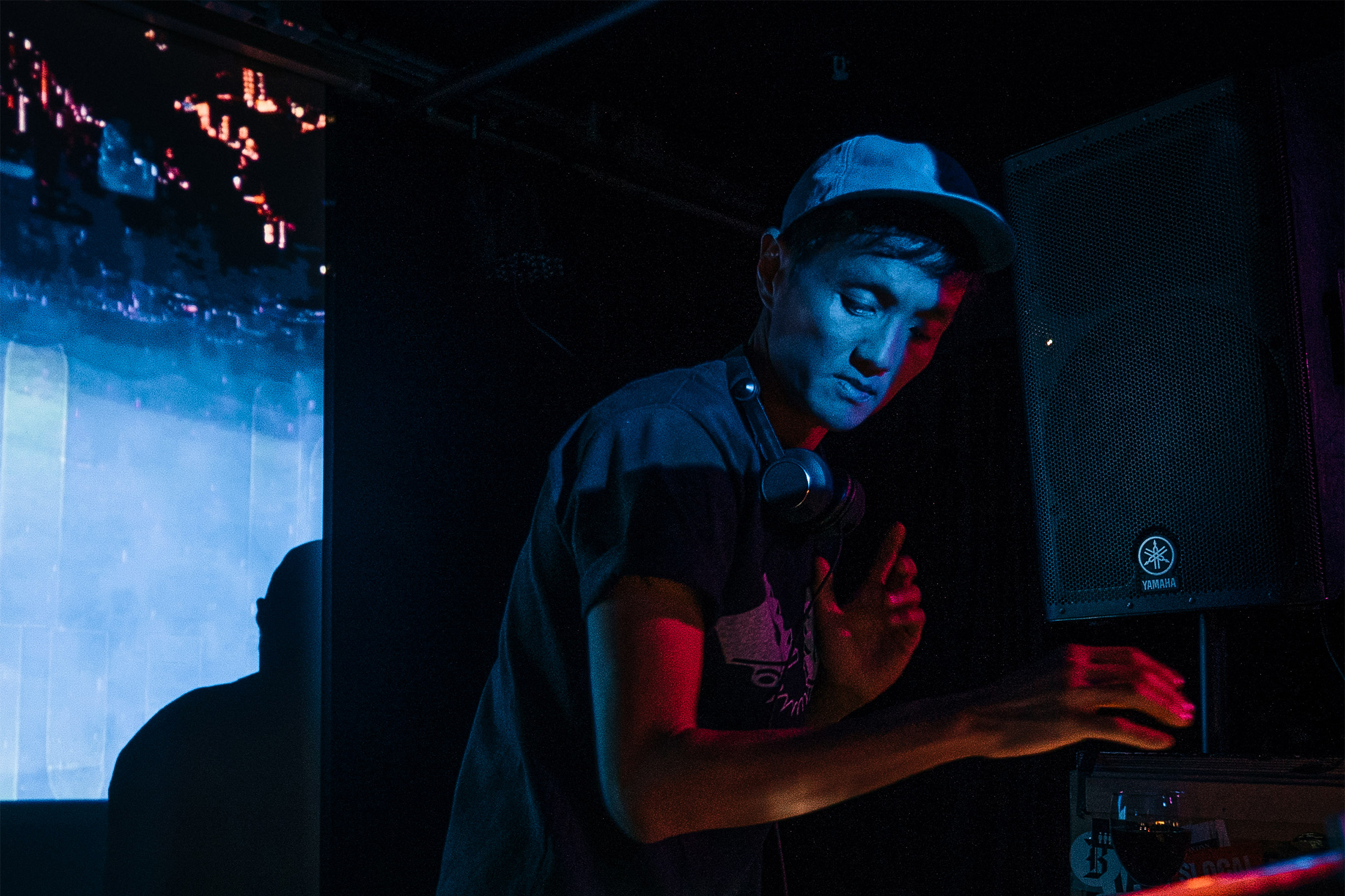FvF Mixtape #161: Funk Bast*rd