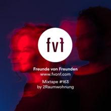 Freunde-von-Freunden-2Raumwohnung-Cover