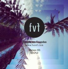 Freunde-von-Freunden_mixtape-23_LPLD-1