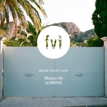 Freunde-von-Freunden_mixtape-32-Radius-1