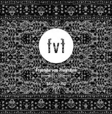 Freunde-von-Freunden_Mixtape-33-by-X_2