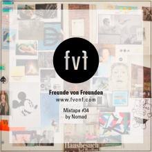 Freunde-von-Freunden-mixtape-34-Nomad-1
