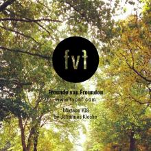 Freunde-von-Freunden_Johannes-Kleske_Mixtape-38-1