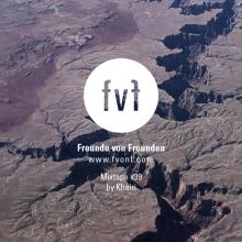 Freunde-von-Freunden_Mixtape-39_Khairi-1
