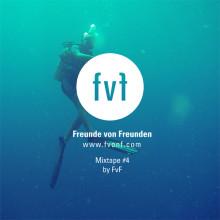 Freunde-von-Freunden-Mixtape-Frede-4