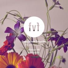 Freunde-von-Freunden-Mixtape-#40-Creathief