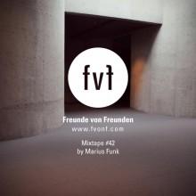 Freunde-von-Freunden-Mixtape-Marius-Funk