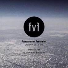 Freunde-von-Freunden-Mixtape-Max-John-Buschfeld