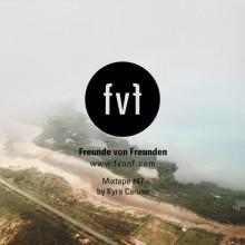 FvF_mixtape-47-Kyra-Caruso