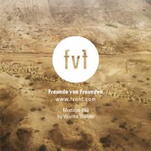FvF_mixtape-48-Wenke-Walter (1)