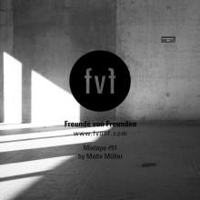 Freunde-von-Freunden-Mixtape-Malte-Mueller