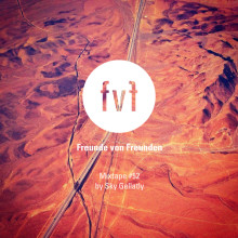 FvF_mixtape-sky-gellatly-49