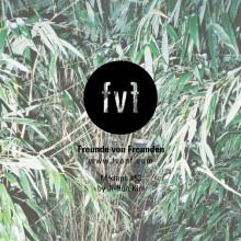 Freunde-von-Freunden_mixtape-53-Jin-Hun-Kim