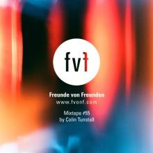 Freunde-von-Freunden_mixtape-Colin-Tunstall-55