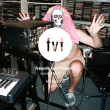 Freunde-von-Freunden-Mixtape-Kaos-56