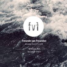 Freunde-von-Freunden-Mixtape-Leight-Irwin-57