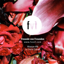 Freunde-von-Freunden-Mixtape-Claire-Cottrell-58