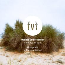 fvf-mixtape-cover-62-NatashaStallard-2